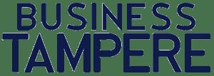 businesstampere