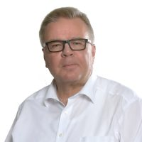 Juha Tanner, Yritysneuvoja