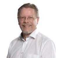 Jukka Huilla, Yritysneuvoja