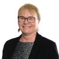 Taina Jormanainen, Talouspäällikkö