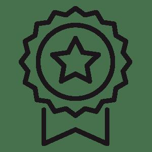 laatusertifikaatti